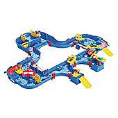 Aqua Play Mega Lock