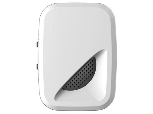 Pest Stop Pest-Repeller For Small House