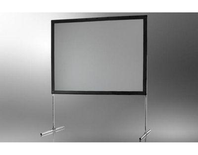 Celexon Folding Frame Screen 244 X 152Cm Mobile Expert