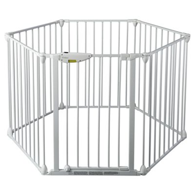 Lindam Pet Pen  sc 1 st  Tesco & Buy Lindam Pet Pen from our Playpens u0026 Room Dividers range - Tesco