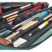 Townsend Croquet Set (toolkit bag)