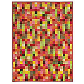 Element PIXEL Multi Rug 160x225cm