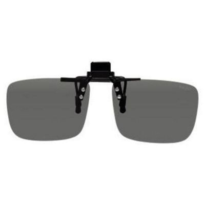 Hama 0109842 Square 3D Glasses