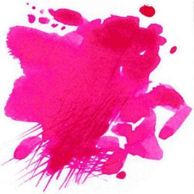 W&N - Ink 14ml Carmine