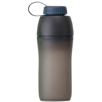 Platypus MetaBottle 750ml Slate Grey