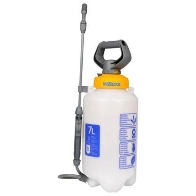 Hozelock Standard Garden Sprayer, 7L