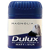 DULUX TESTER MAGNOLIA 50ML