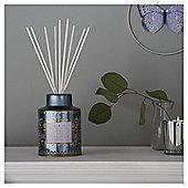 Fox & Ivy Jasmine Tea Luxury Scented 200ml Reed Diffuser