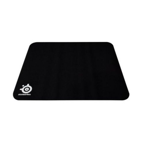 Steelseries QcK Mouse mat