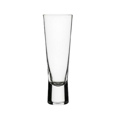 Iittala Aarne Champagne Flute 0.18L (Pair)