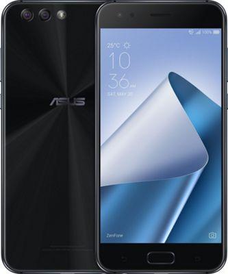 ASUS ZenFone 4 Dual SIM Smartphone