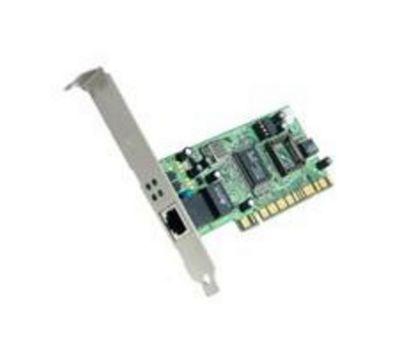 Dynamode 10/100/1000Mbps Gigabit Ethernet PCI Bus Adapter