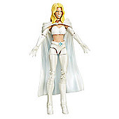 Marvel Infinite Series - 9.5cm Emma Frost Figure