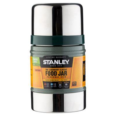 Stanley Classic 0.5L Food Jar