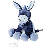 Nattou Musical Toy - Alex the Donkey