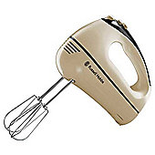 Russell Hobbs Cream Creations 3 In 1 Hand Mixer With Storage Bag - 300W