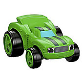 Fisher-Price Nickelodeon Blaze & The Monster Machines Race Car - Pickle