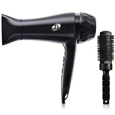 T3 Featherweight Luxe 2i Tourmaline 2000W Hair Dryer