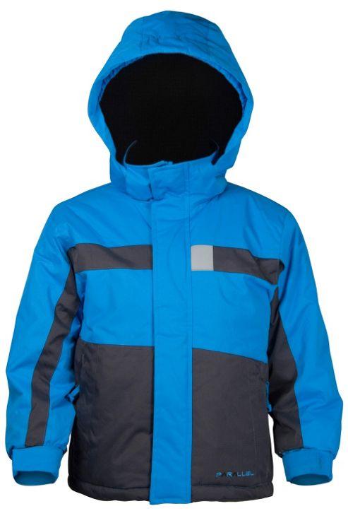 Boys Viper Winter Ski Snowboarding Skiing Jacket Coat