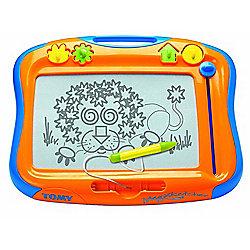 Tomy Megasketcher Toy