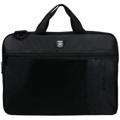 Port Liberty Laptop Bag