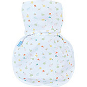 Grobag Hip Healthy Swaddle (Up & Away)