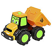 JCB Big Wheeler Doug