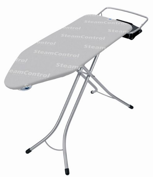 Brabantia Iron Table