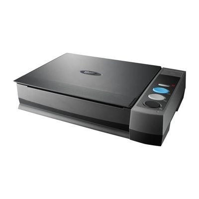 Plustek OpticBook 3900 (A4) Book Scanner