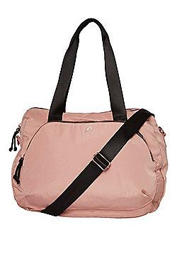 F&F Active Weekender Tote Bag