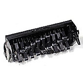 """Webb 14"""" Lawn Scarifier Quick Cartridge"""
