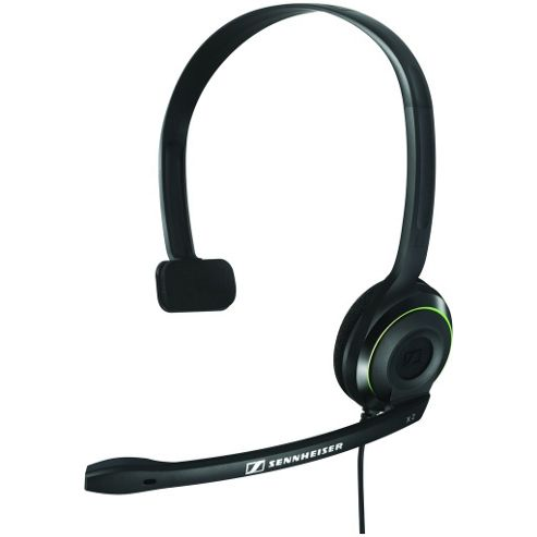 Sennheiser X2 Xbox Headset