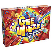 Gee-Wizz Game