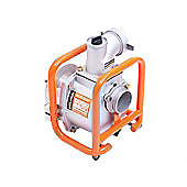 Evolution DWP1000 Evo-System Dirty Water Pump
