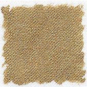 Dylon Fabric Paint - Metallic Gold 24