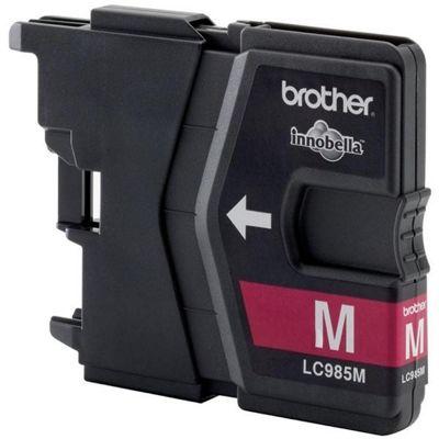 Lc985M Magenta Cartridge