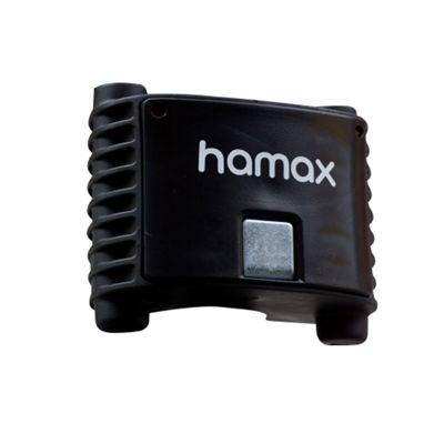 HAMAX Fixing Bracket (fits Kiss/Sleepy/Smiley/Siesta)