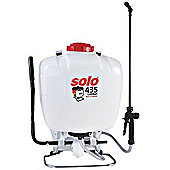 Solo 435PCOMFORT Comfort 20 Litre Backpack Sprayer