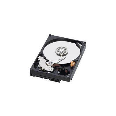 Western Digital Caviar 320GB Hard Drive Blue