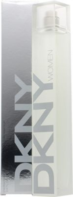DKNY Energizing Eau de Parfum (EDP) 100ml Spray For Women