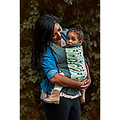 Boba 4G Baby Carrier - Cleo
