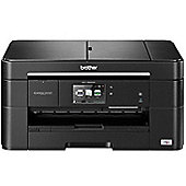 Brother MFC-J5620DW A3 Colour Inkjet All-in-One Printer
