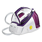 Bosch Steam Generator, TDS6030GB - White