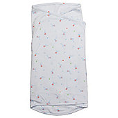 Grobag Swaddle (Le Chien Chic)
