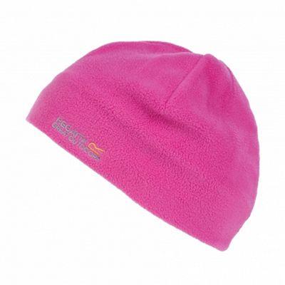 Regatta Taz Hat II Jem 7-10