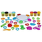 Play Doh Shape To Life Studio