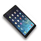 Cygnett Tablet case for iPad Pro - Clear
