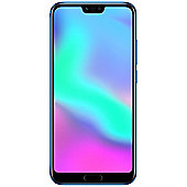 Honor 10 Phantom Blue - SIM Free
