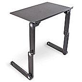 Omni Adjustable Table