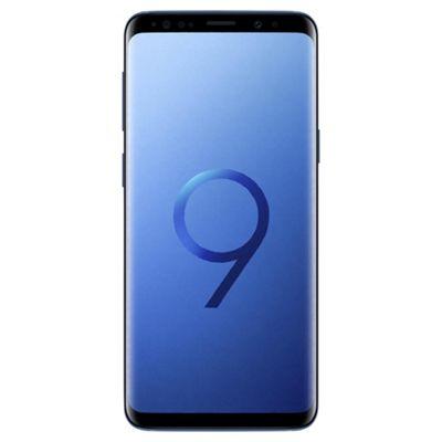 Samsung S9 Blue - SIM Free